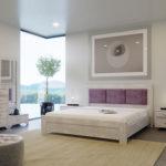 חדר שינה דגם:ורונה קומפלט