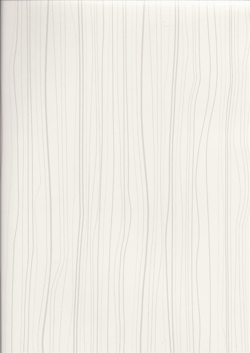 סינטזה לבן 3400