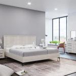 חדר שינה קומופלט דגם ויאטנם
