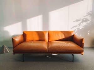 3 טיפים לרכישת רהיטים